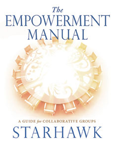 EmpowermentManualCover