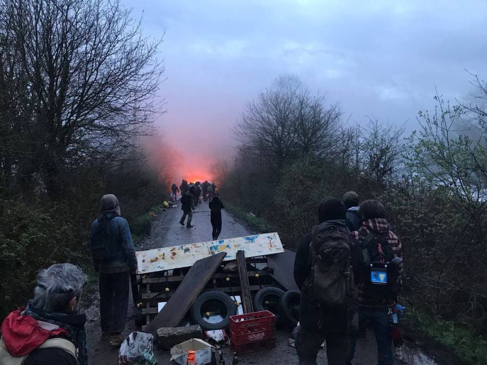 defending-the-zad-barricades-after-barricades