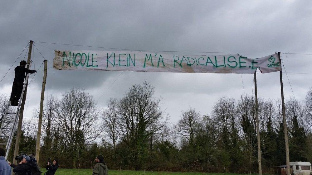 nicole_klein_m_a_radicalise_vrebeyrotte_v_0_2_