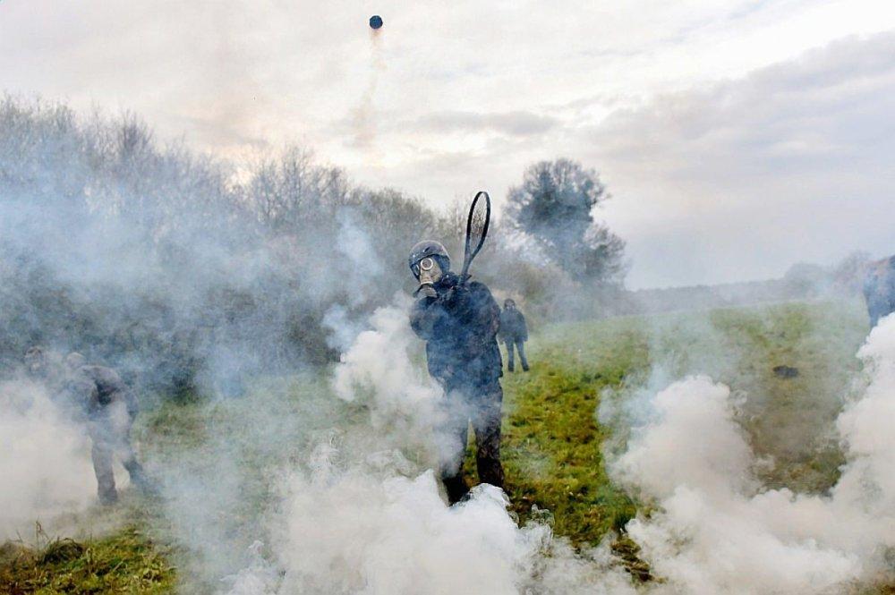 sending-back-tear-gas-canister
