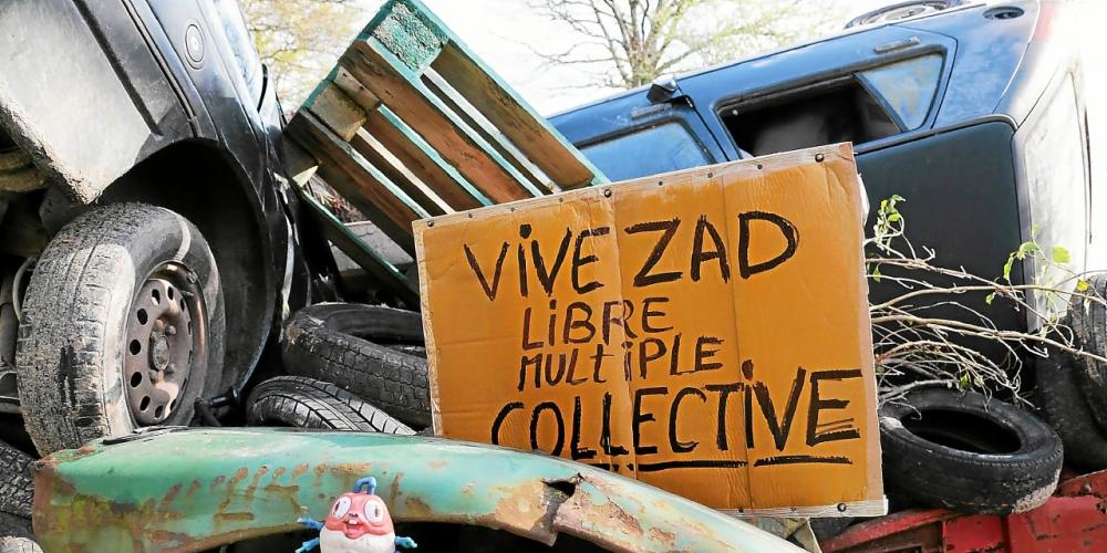 nddl-calme-sur-la-zad-apres-l-ultimatum-gouvernemental_3918148